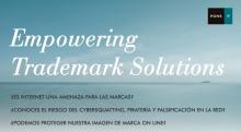 Empowering-Trademark-Solutions