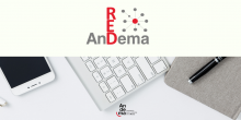 Red Andema